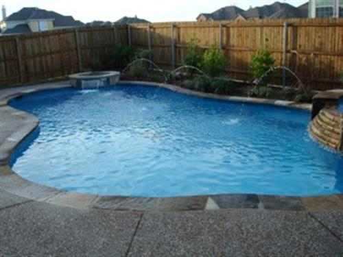 Pools spas clarity pools 469 323 6232 serving collin - Public swimming pools in mckinney tx ...