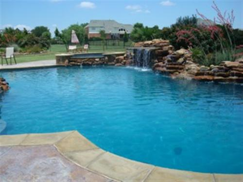 natural_stone_pool_allen_tx