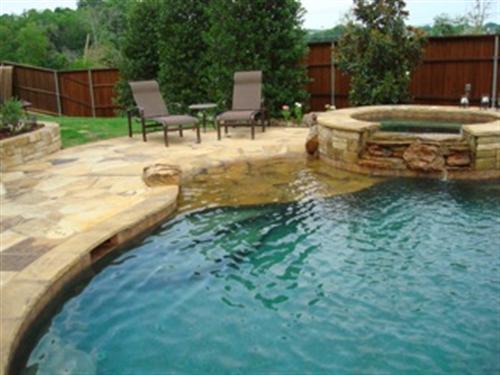 pool_builder_celina_tx