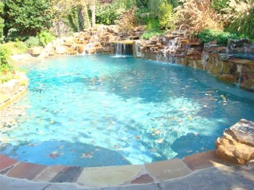 swimming_pool_builder_frisco