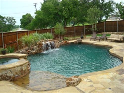 swimming_pool_designs_garland_tx