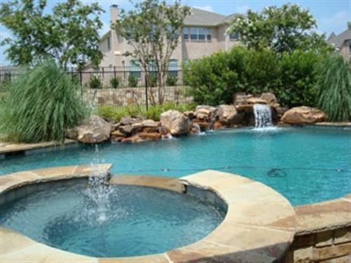 swimming_pool_designs_mckinney_tx
