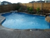 custom_freeform_pool_mckinney_tx