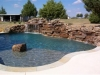 custom_pool_blueridge_tx