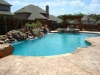 custom_pool_builder_frisco_tx