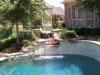custom_pool_builder_highland_village_tx