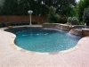 custom_pool_builder_southlake_tx
