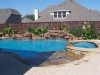 custom_pool_design_flower_moundtx