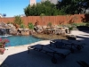 custom_pool_design_hignland_village_tx
