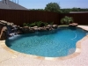 custom_pool_design_mckinney_tx