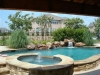 custom_pool_design_prosper_tx