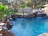 custom_pool_designs_grapevine_tx