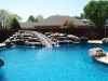custom_pool_slide_freeform_frisco_tx
