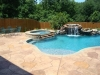 custom_poolspa_garland_tx