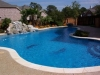 dallas_pool_builder_dallas_tx
