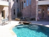 denton_custom_pool_builder_