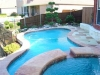 denton_pool_builder