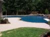 diving_pool_builder_flowermound_tx