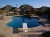 diving_pool_carrollton_tx