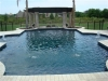 formal_pool_builder_celina_tx