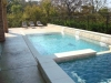 formal_pool_builder_garland_tx