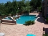 formal_pool_spa_flowermound_tx