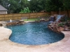 freeform_custom_pool_spa_slide