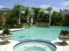 freeform_pool_mosaic_tile_fountain