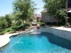 highland_village_pool_builder