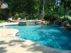 mckinney_custom_pool