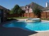 mckinney_custom_pool_builder