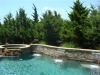 natural_stone_pool_celina_tx