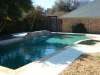 natural_stone_pool_dallas_tx