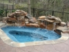 natural_stone_pool_denton_tx