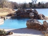 natural_stone_pool_frisco_tx