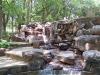 natural_stone_pool_mckinney_tx