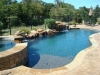natural_stone_pool_plano_tx