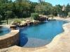 natural_stone_pool_plano_tx