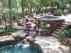 natural_stone_pool_prosper_tx