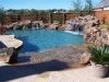 natural_stone_waterfalls_highlandvillage_tx