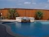 pool_builder_allen_tx