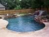 pool_builder_aubrey_tx