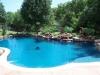 pool_builder_denton_tx