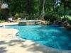 pool_builder_garland_tx