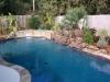 pool_builder_plano_tx