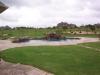 pool_builder_prosper_tx
