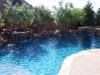 pool_builder_southlake_tx