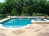 pool_multi_water_feature