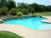 raised_planter_pool