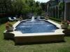 raised_pool